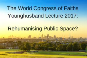 WCF-rehumanising-public-space