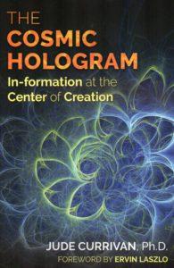 cosmic-hologram
