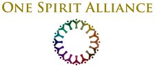 One Spirit Alliance