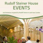 Rudolf Steiner House - Impulses Spring 2019